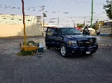 Foto Chevrolet Avalanche 5.3 Lt Aa Ee Cd Piel 4x4 At...