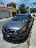 Foto Honda accord l4 2008 110,000 kms