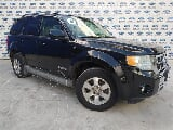 Foto 2008 ford escape 5p xlt aut piel limited q/c