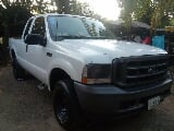 Foto Ford super duty 2003