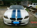 Foto BMW Z4 2003 6 cil manual americano