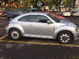Foto Beetle sport AT