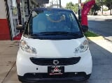 Foto Smart fortwo impecable¡2015