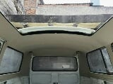 Foto Combi Sunroof Original