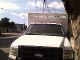 Foto Ford P-350 2004