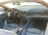 Foto Se vende bmw 325ci convertible