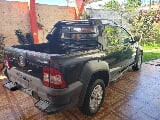 Foto Fiat Strada 1.6 Adventure Cabina Doble Mt 2013