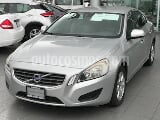 Foto 2013 Volvo S60 Kinetic Aut