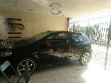 Foto Fiat Palio 2008 Manual103200 57- Kanasin