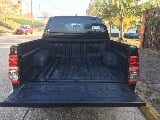 Foto Toyota Hilux 4p Doble Cabina Sr A/ Ee 2012