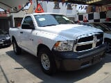 Foto Dodge Ram 1500 Pick Up 2015