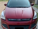 Foto Ford Escape SE Advance 2013