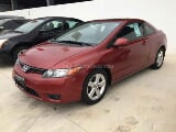 Foto Honda Civic 2007