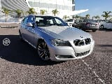 Foto BMW 325i Impecable 2009