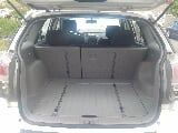 Foto 2005 toyota matrix