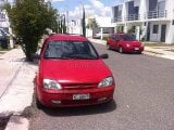 Foto Ford Courier 2008