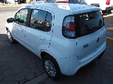 Foto Fiat Uno 2017 1.4 Like Mt