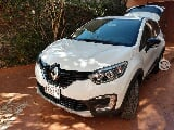Foto Renault captur intens nueva manual ve 2019