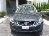 Foto 2012 Volvo XC60 2.0L T Addition
