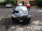 Foto 2007 Toyota Camry XLE 2.5L
