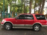 Foto Ford Expedition 2003