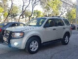 Foto Ford escape se i4 2009