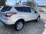 Foto Ford Escape S 2017