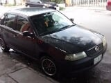 Foto Volkswagen Pointer 2005