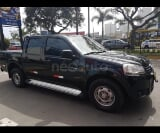 Foto Great wall wingle 5 2014