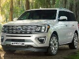 Foto Ford expedition 3.5L Limited EcoBoost 2018