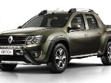 Foto Renault duster oroch 2.0l expression gsl d/c...