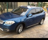 Foto Brilliance v5 2013