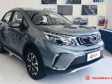 Foto Geely gx3 1.5L Exclusive MT 2019