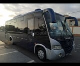 Foto Mercedes benz mb140 2012
