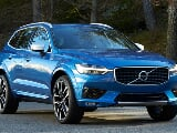 Foto Volvo xc60 2.0L T6 Inscription 2018