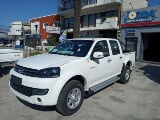 Foto Great wall wingle 5e doble cabina 0km, 2.4...