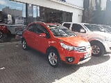 Foto Great Wall Voleex C20r Impecable Gwm / 2014