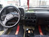 Foto Ford escort gl 1.6