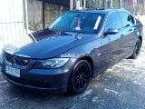 Foto Excelente oportunidad! Bmw 325i executive