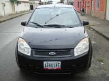 Foto Ford Fiesta Power - 4.400 - Miranda