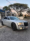 Foto Chrysler 300c V8