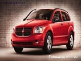 Foto Dodge caliber, 2008, US$ 200.000