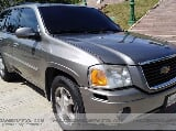 Foto Chevrolet Trailblazer Bs. 7000, 102.948 Kms....
