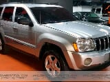 Foto Jeep Grand-cherokee Bs. 5900, 195.490 Kms....