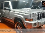 Foto Jeep Commander Bs. 9500, 168.411 Kms....