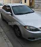 Foto Venta carro Usado Chevrolet Optra Advance 1.8L...