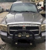 Foto Venta carro Usado Dodge Ram 2500 Pick Up 4x4...