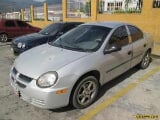 Foto Chrysler Neon
