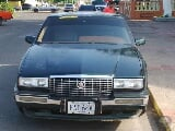 Foto Se vende o cambia cadillac seville sts 91...