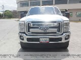 Foto Ford F-250-super-duty 118.575 Kms. Dual, 2011,...